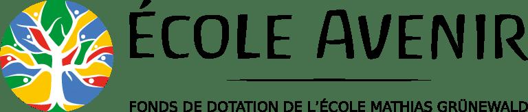 Photo_Activité_Balade-en-raquettes