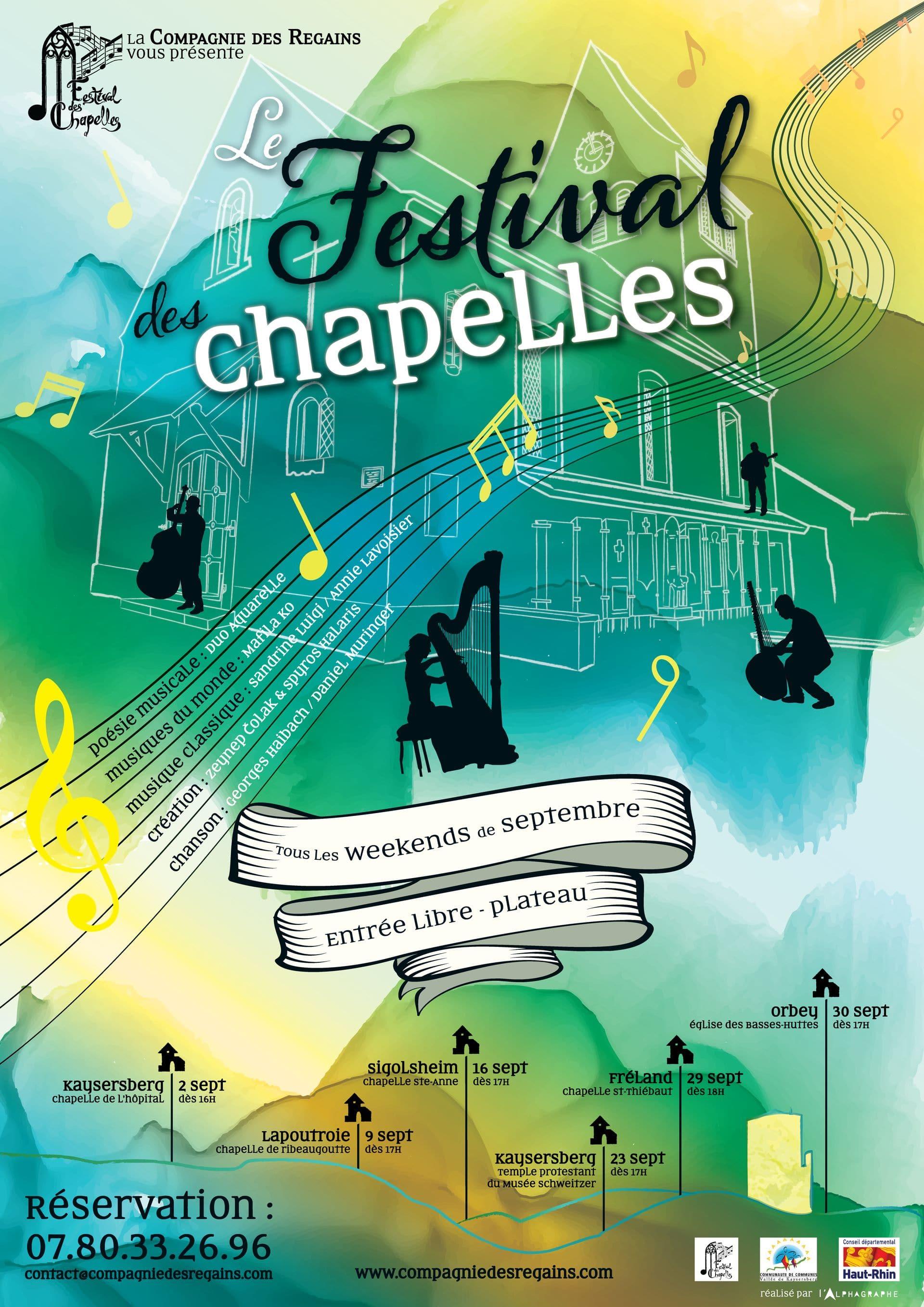 Affiche_Festival_des_Chapelles_2018