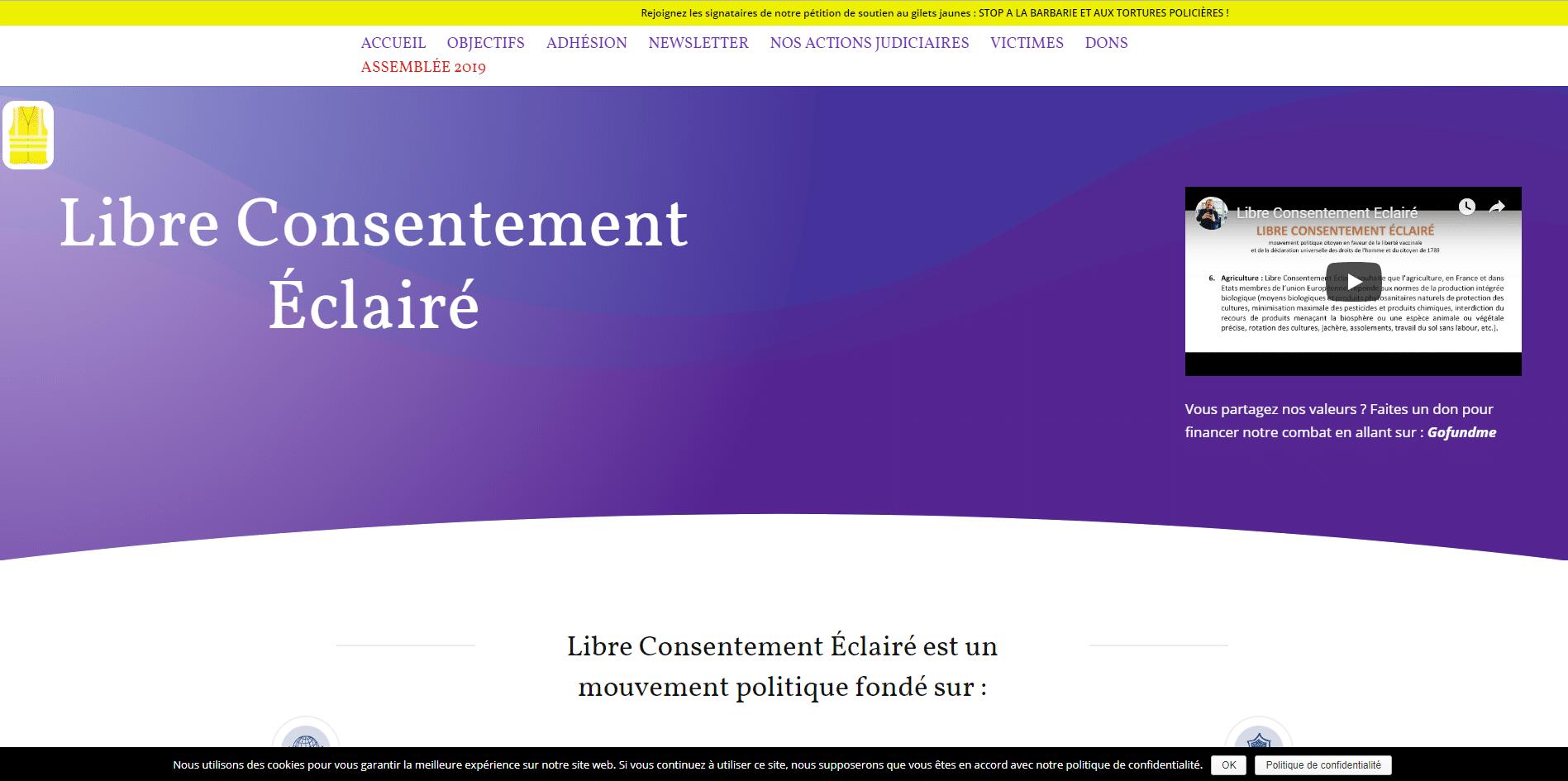 LCE_site_internet